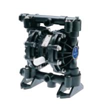 GRACO C系列塑料气动隔膜泵