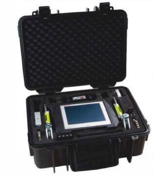 FX326 激光对中仪